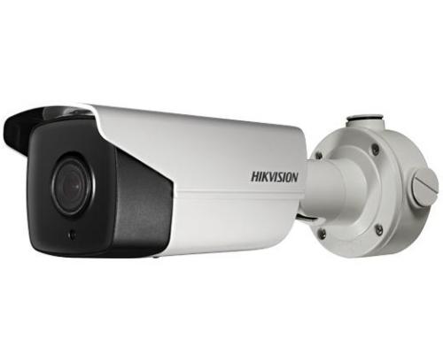 هایک ویژن 7 مزیت نصب دوربین مداربسته در خانه را معرفی می کند.