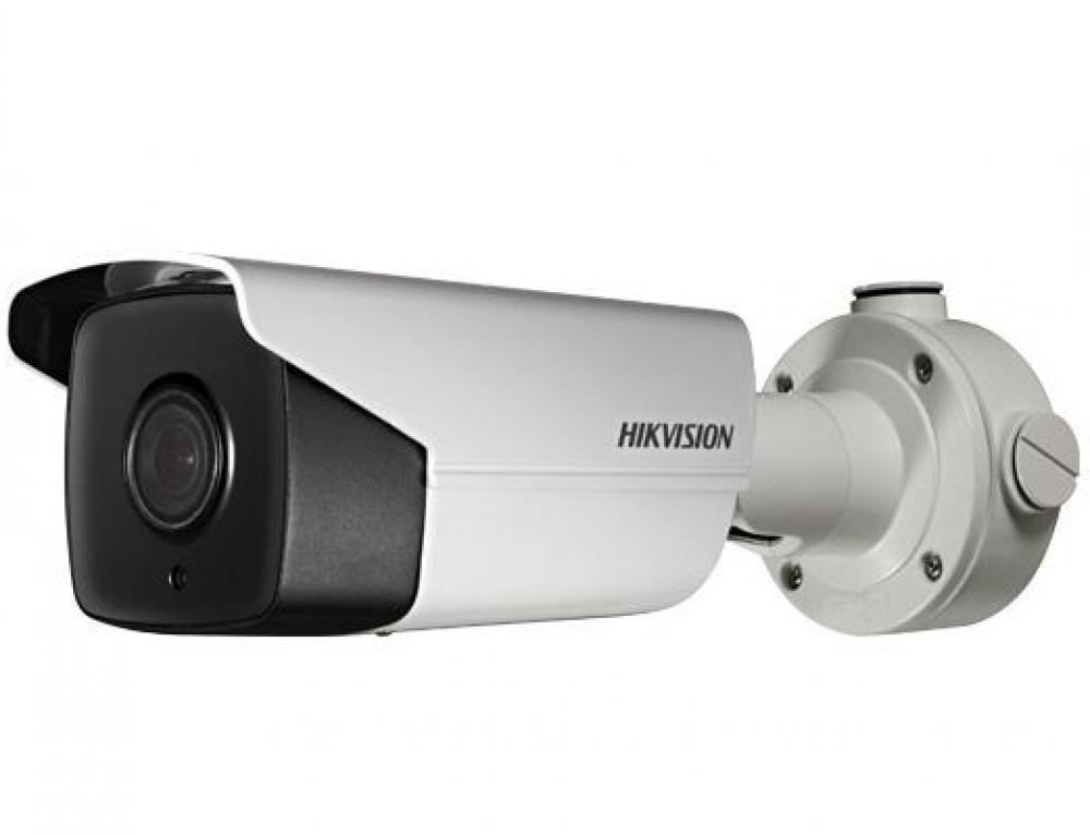 هایک ویژن ۷ مزیت نصب دوربین مداربسته در خانه را معرفی می کند.