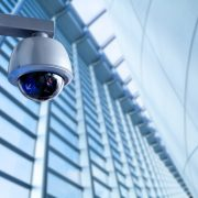 هایک ویژن به شما می گوید تا چگونه یک دوربین مداربسته در ساختمان خود نصب کنید ؟