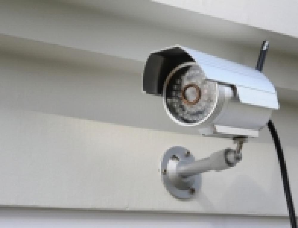 هایک ویژن توضیح می دهد که آیا  نصب دوربین مداربسته به حریم خصوصی ما تجاوز میکند؟