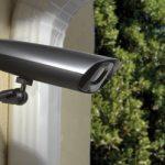 هایک ویژن دوربین های امنیتی بیرونی را معرفی میکند.