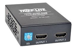 Active HDMI انتقال تک سیمه RX و TX