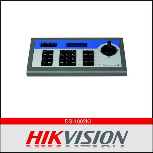 DS-1002KI