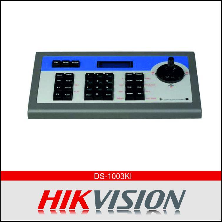 DS-1003KI