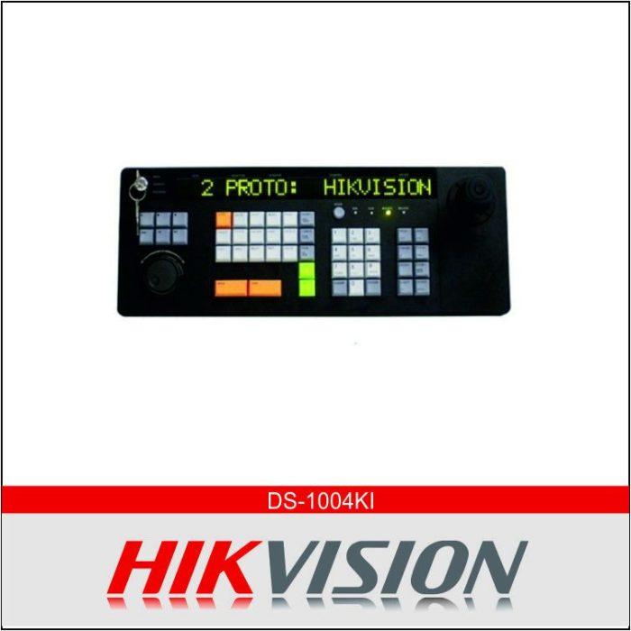 DS-1004KI