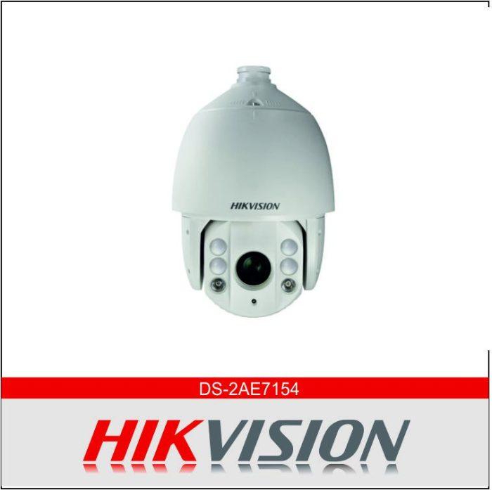 DS-2AE7154