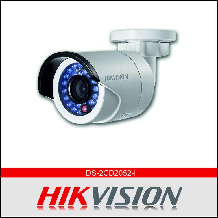 DS-2CD2052-I