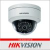 DS-2CD2120F-IS