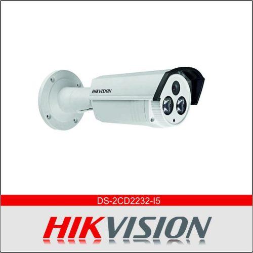 DS-2CD2232-I5