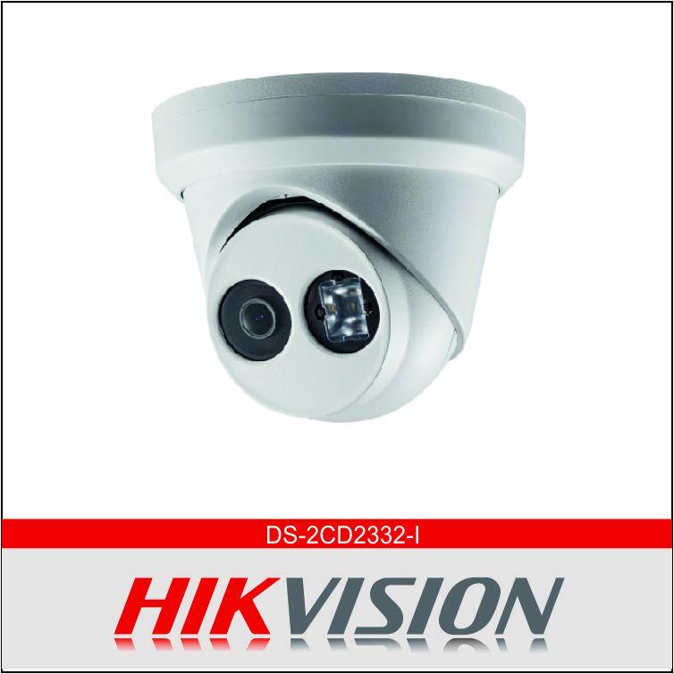 DS-2CD2332-I