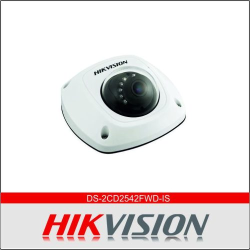 DS-2CD2542FWD-IS