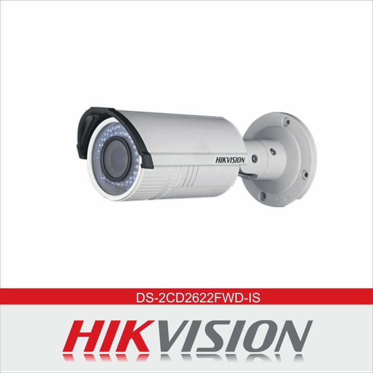DS-2CD2622FWD-IZS