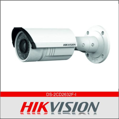 DS-2CD2632F-I