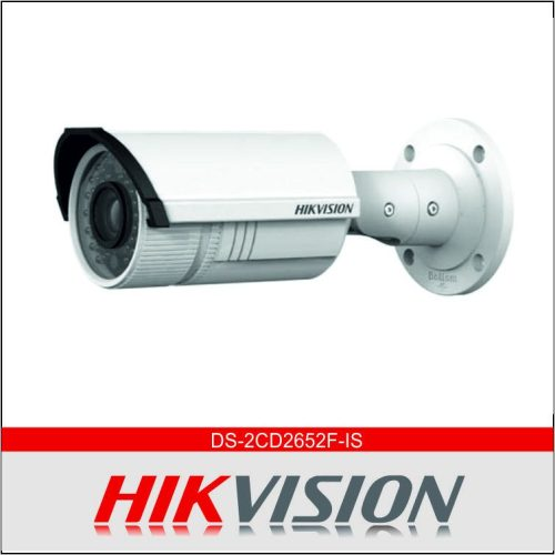 DS-2CD2652F-IS