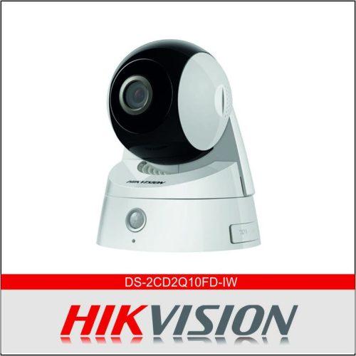DS-2CD2Q10FD-IW