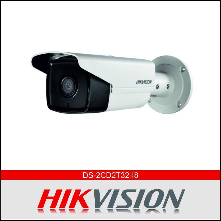 DS-2CD2T32-I8