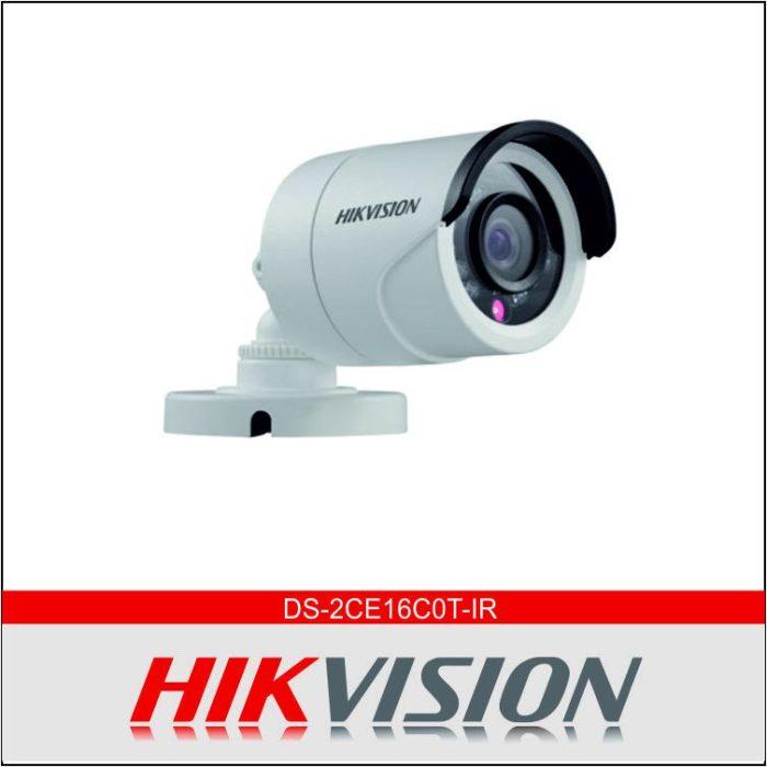 DS-2CE16C0T-IR