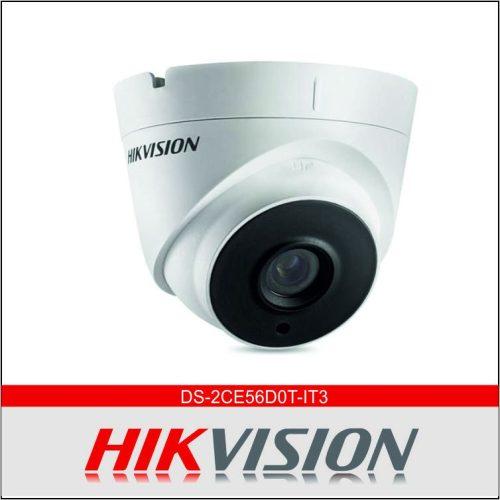 DS-2CE56D0T-IT3