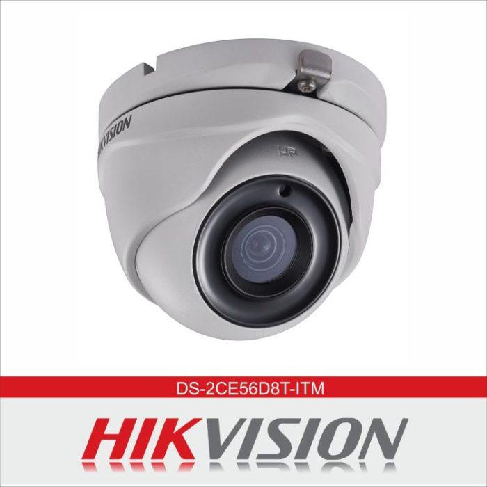DS-2CE56D8T-ITM
