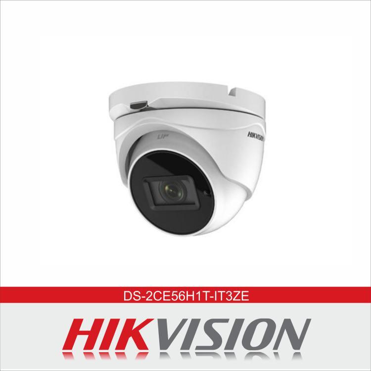 DS-2CE56H1T-IT3ZE