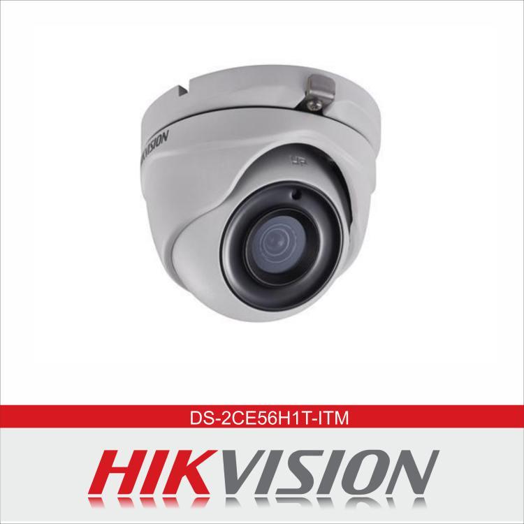 DS-2CE56H1T-ITME