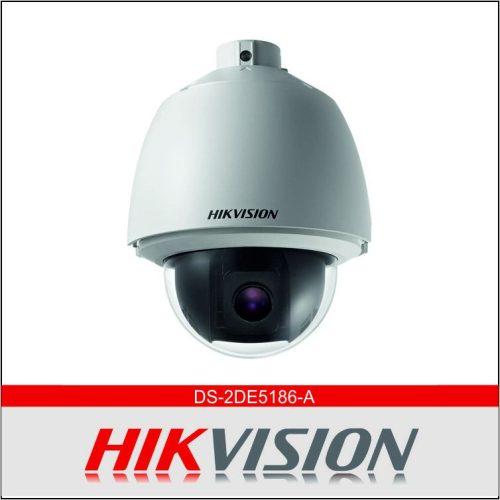 DS-2DE5186-A