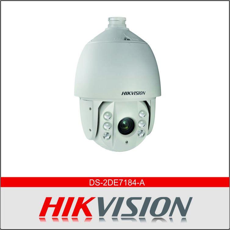 DS-2DE7184-A