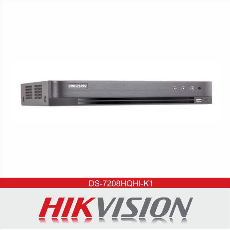 DS-7208HQHI-K1