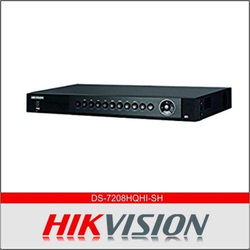 DS-7208HQHI-SH