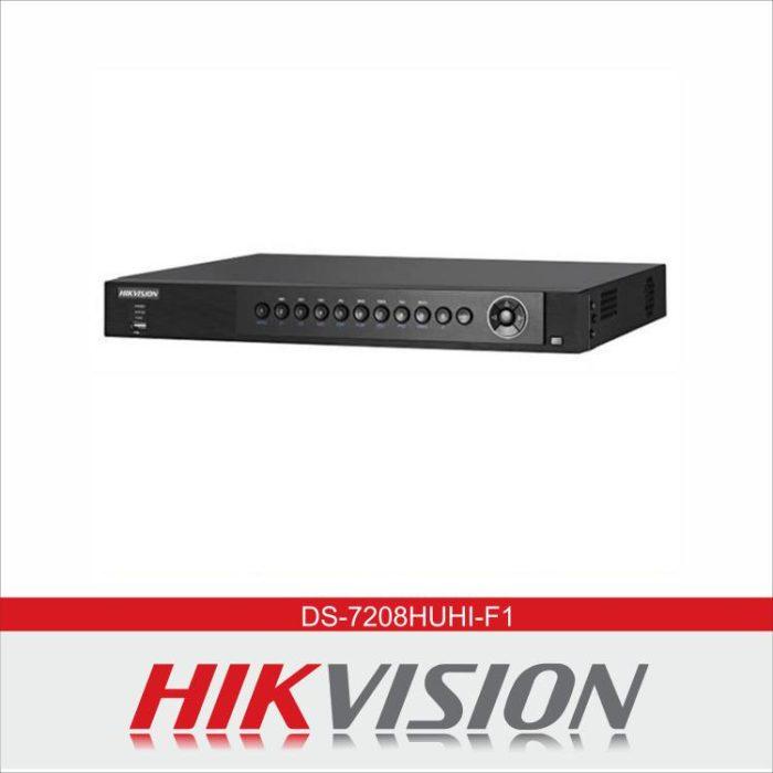 DS-7208HUHI-F1/N