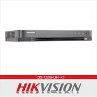 DS-7208HUHI-K1/P