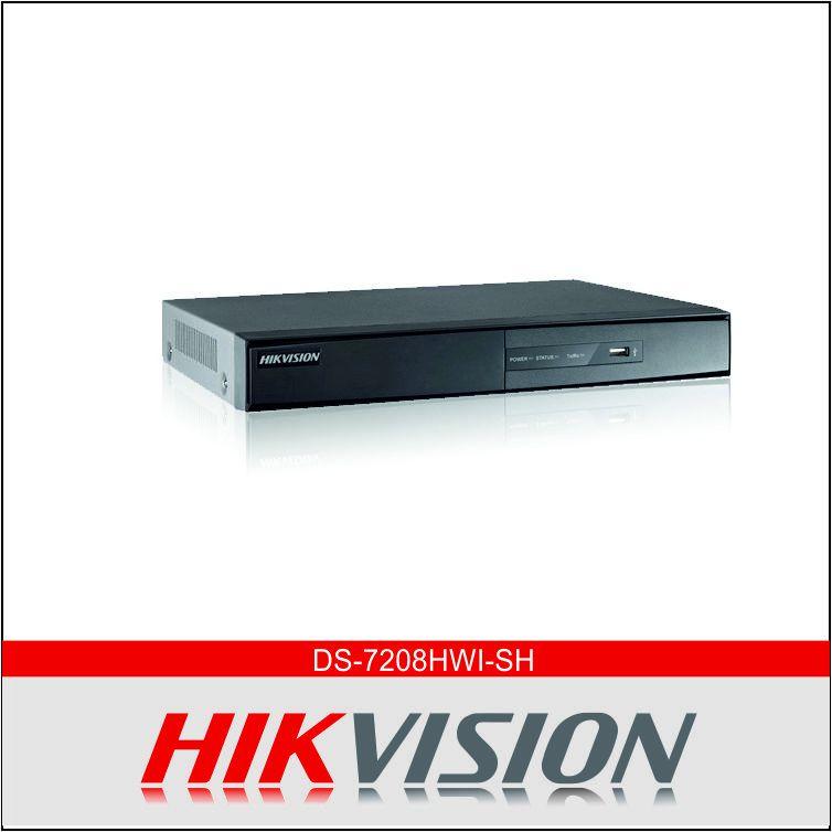 DS-7208HWI-SH