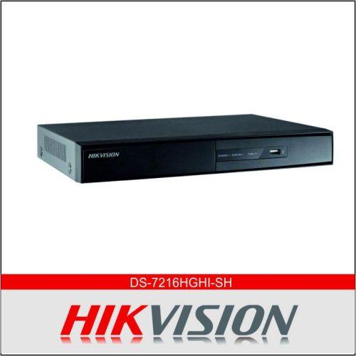 DS-7216HGHI-SH