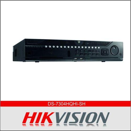 DS-7304HQHI-SH