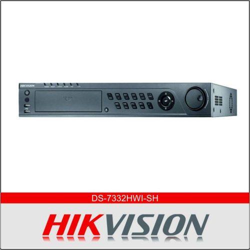 DS-7332HWI-SH