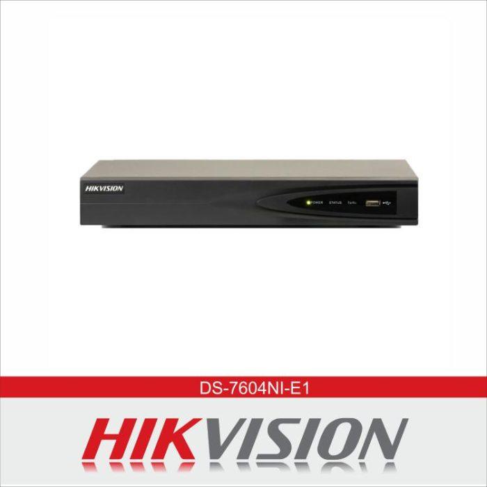 DS-7604NI-E1