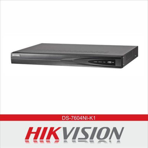 DS-7604NI-K1