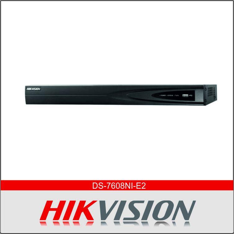 DS-7608NI-E2