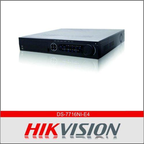DS-7716NI-E4