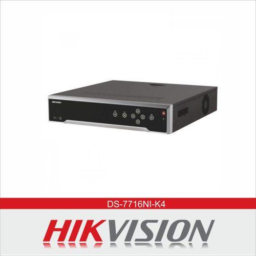 DS-7716NI-K4/16P