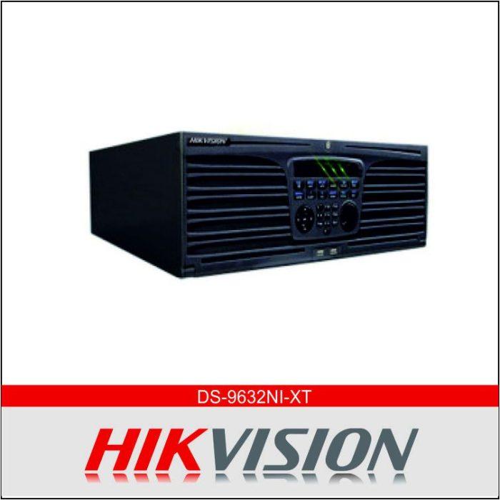 DS-9632NI-XT