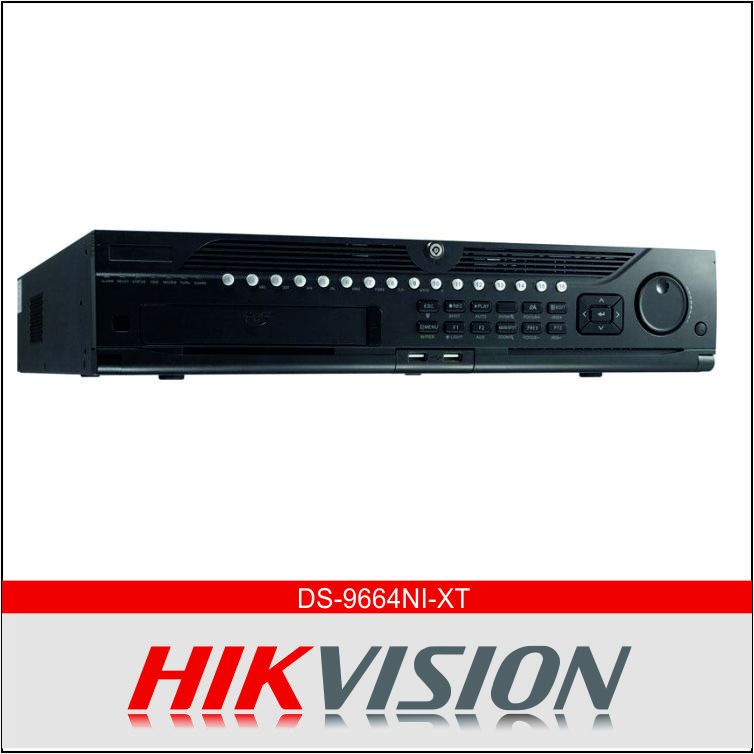 DS-9664NI-XT
