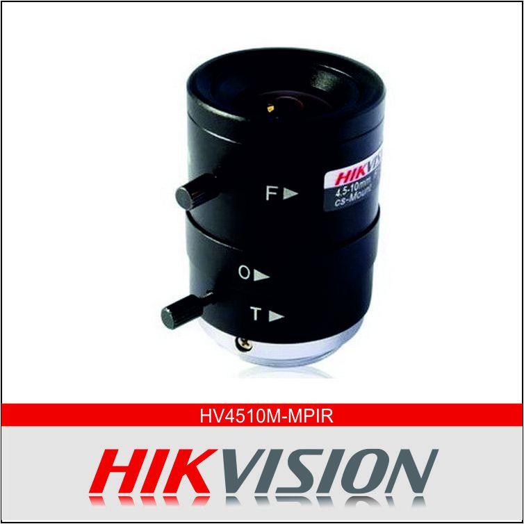 HV4510M-MPIR
