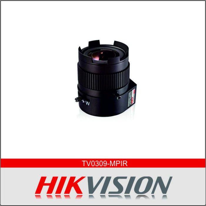 TV0309-MPIR
