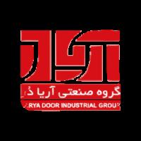 گروه صنعتی آریا دور