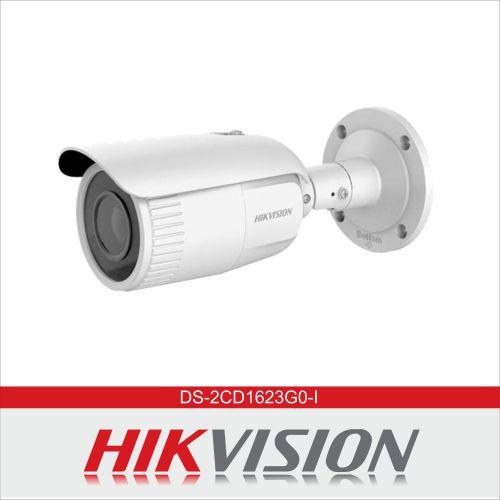 DS-2CD1623G0-I هایک