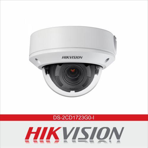 DS-2CD1723G0-I هایک ویژن