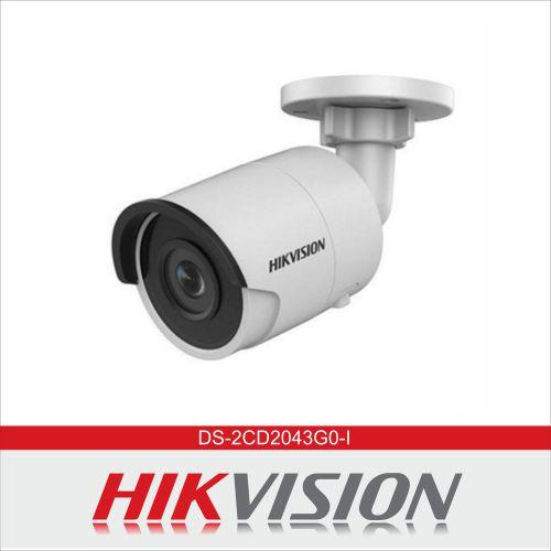 DS-2CD2043G0-I هایک ویژن