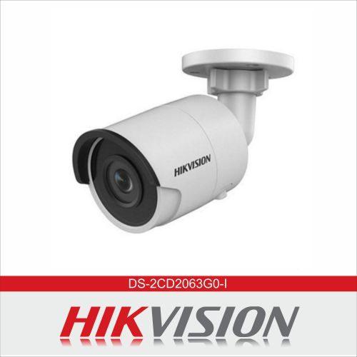 DS-2CD2063G0-I هایک ویژن