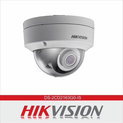 DS-2CD2163G0-IS هایک ویژن